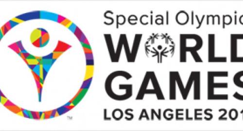 Giochi Mondiali Special Olympics: scopri come seguire le gare!